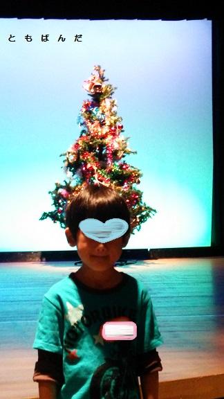 2014.12.14 11.jpg