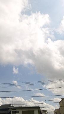 2011.9.2 s1.jpg